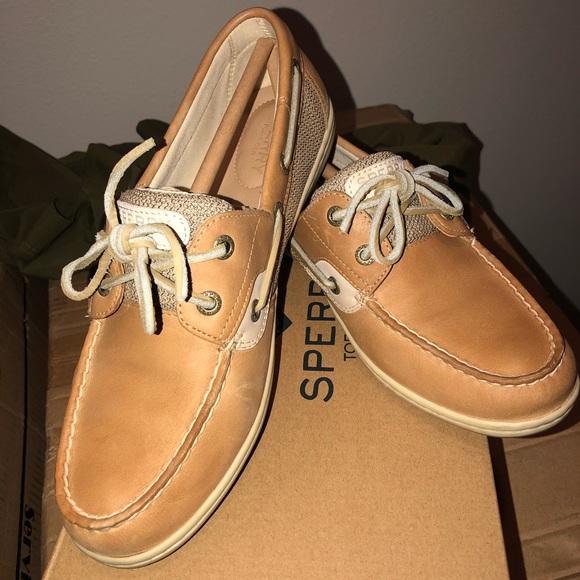 Women's Sperry Koifish Boat Shoe